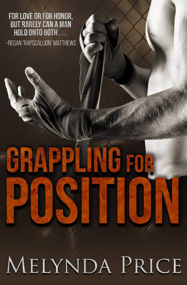 grappling-for-position