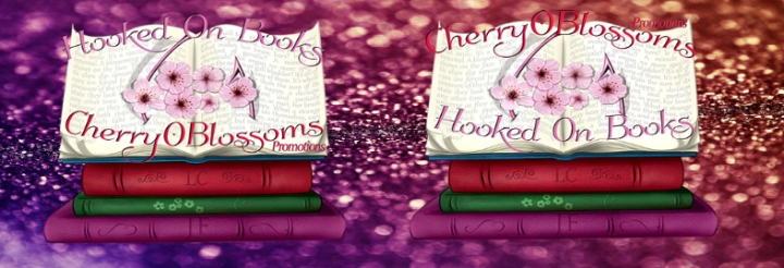 hook-on-books-cherryoblossoms-promotions-17