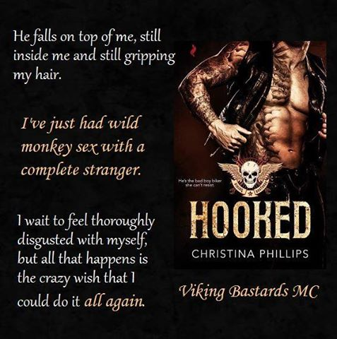 hooked-1
