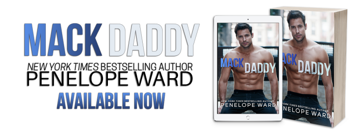 mack-daddy-available
