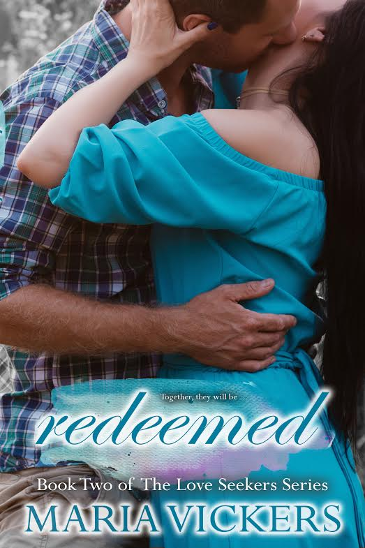 redeemed-ebook-cover