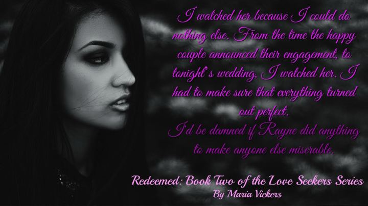 redeemed-teaser-1