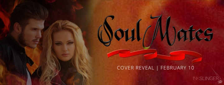 soulmates_banner_coverreveal