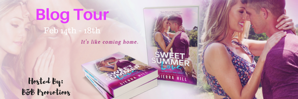 sweet-summer-blog-tour-banner