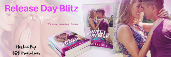 sweet-summer-love-release-day-blitz-banner