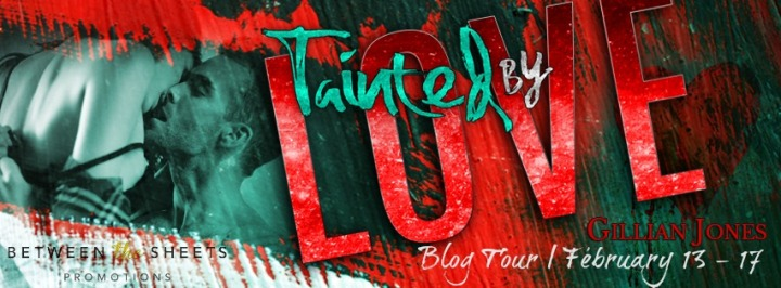 tainted-by-love-tour-banner