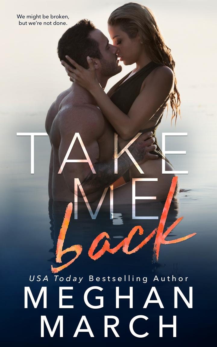 takemeback_frontcover