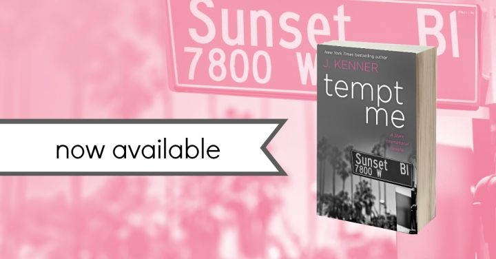 tempt-me-now-available