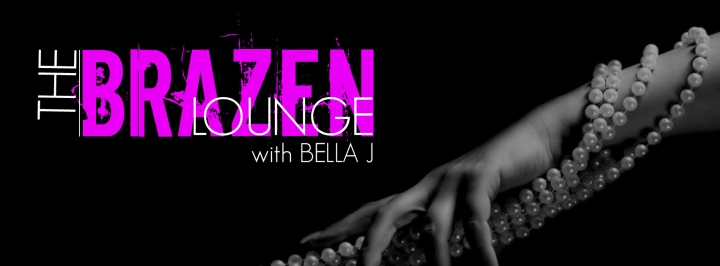 the-brazen-lounge-banner