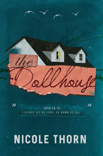 the-dollhouse