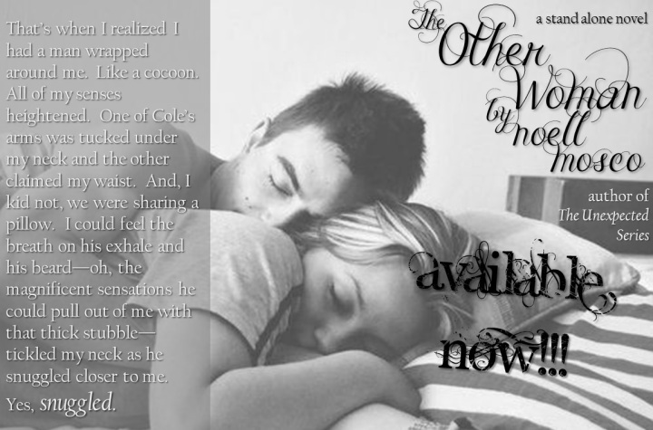 the-other-woman-nm-teaser-snuggled