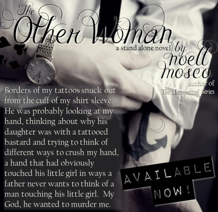 the-other-woman-nm-teaser-tattoo