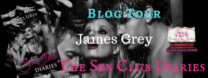 the-sex-clubdiariesjames-grey-2