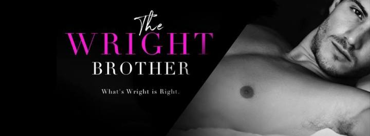 the-wright-brother-twbbanner