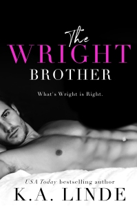 the-wright-brother
