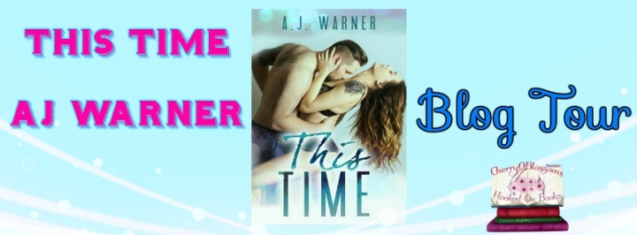 this-time-blog-tour-banner