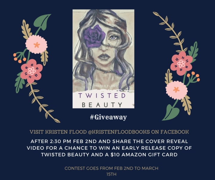 twisted-beauty-giveaway