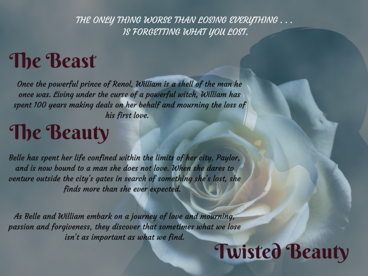 twisted-beauty-teaser