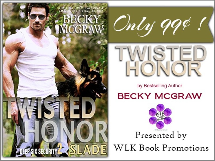 twisted-honor-sale