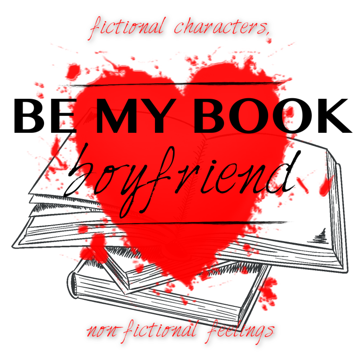 be-my-book-boyfriend-logo-with-tagline-1
