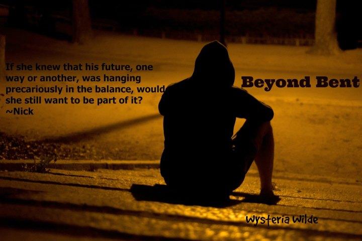 beyond-bent-wwilde-3