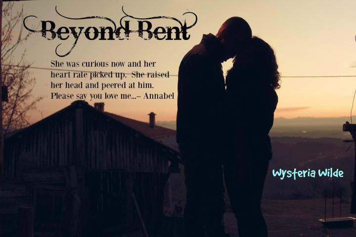 beyond-bent-wwilde-4