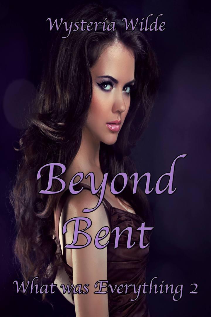 beyond-bent
