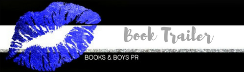 Book Boys Pr Book Trailer