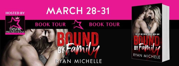BOUND_BY_FAMILY_BOOK_TOUR