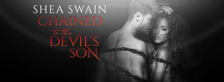 chained-to-the-devils-son-sswain-2