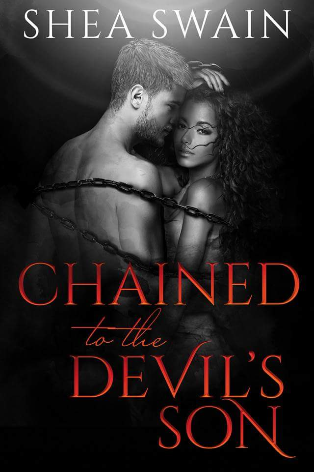 chained-to-the-devils-son