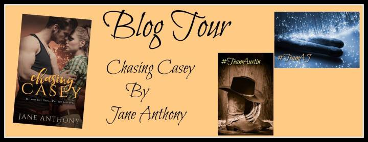 chasing-casey-blog-tour-banner