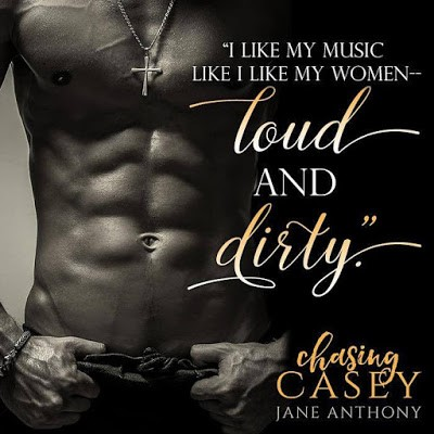 chasing-casey-teaser2