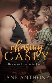 chasing-casey