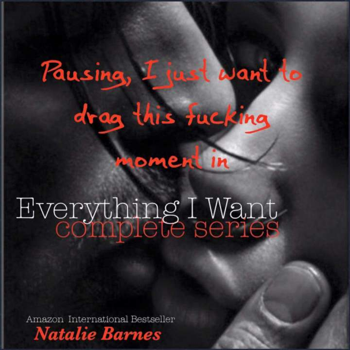 everything-i-want-complete-series-nbarnes-1