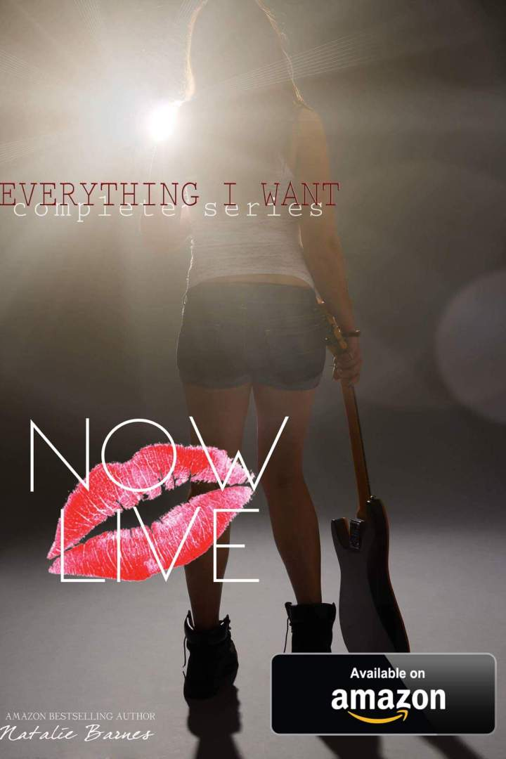 everything-i-want-complete-series-nbarnes-2