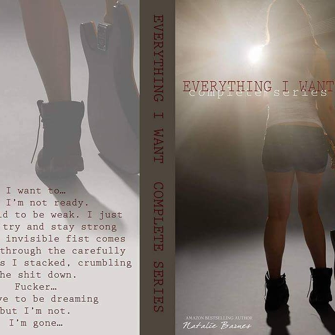everything-i-want-complete-series-nbarnes-4