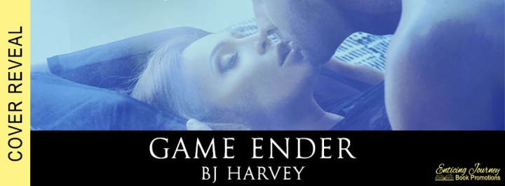game ender_cover reveal banner