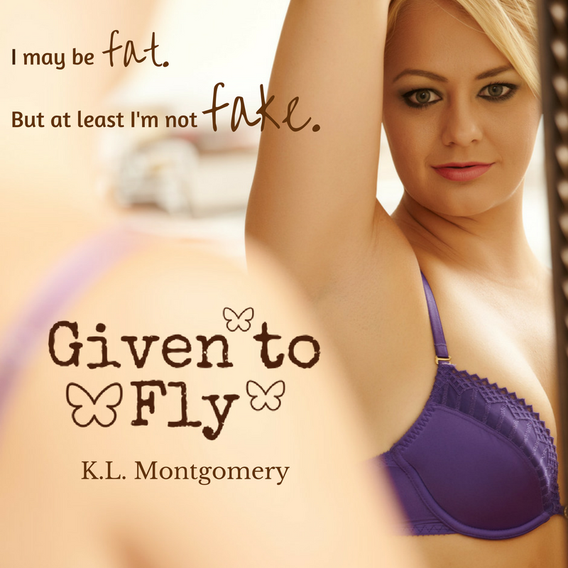 Given To Fly 4