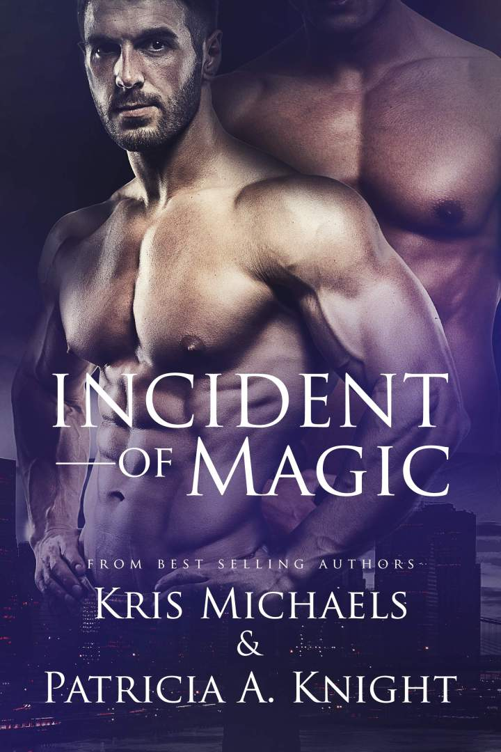incident-of-magic-customdesign-sda2017-ebook-cover