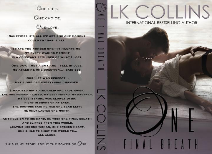 One Final Breath Full