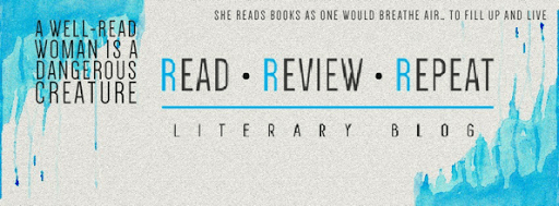 Read Review Repeat logo 2