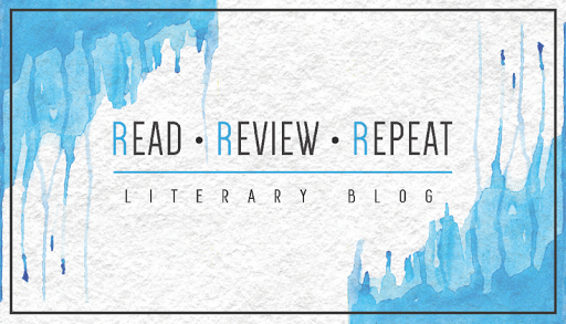 read-review-repeat-logo