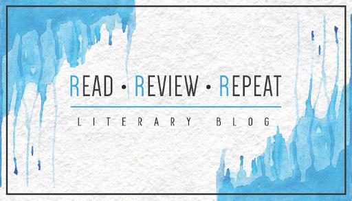 read-review-repeat-logo