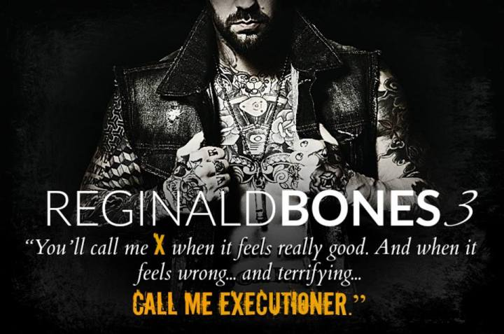 Reginald Bones Teaser 5