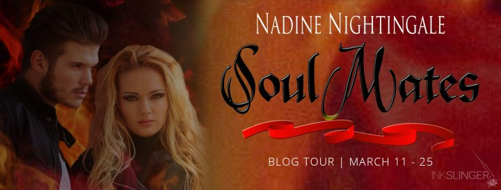 SoulMates_banner_blogtour