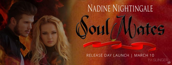 SoulMates_banner_releaseday