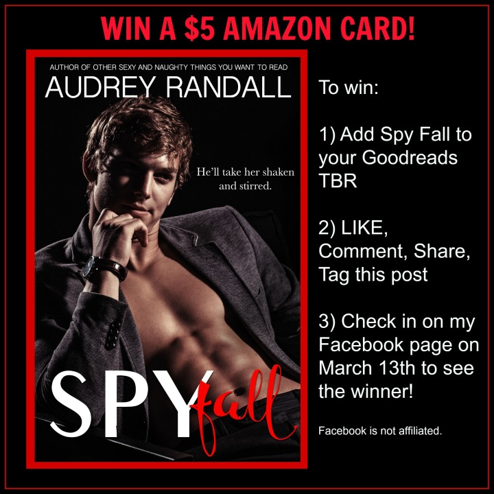 spy-fall-goodreads-5-giveaway