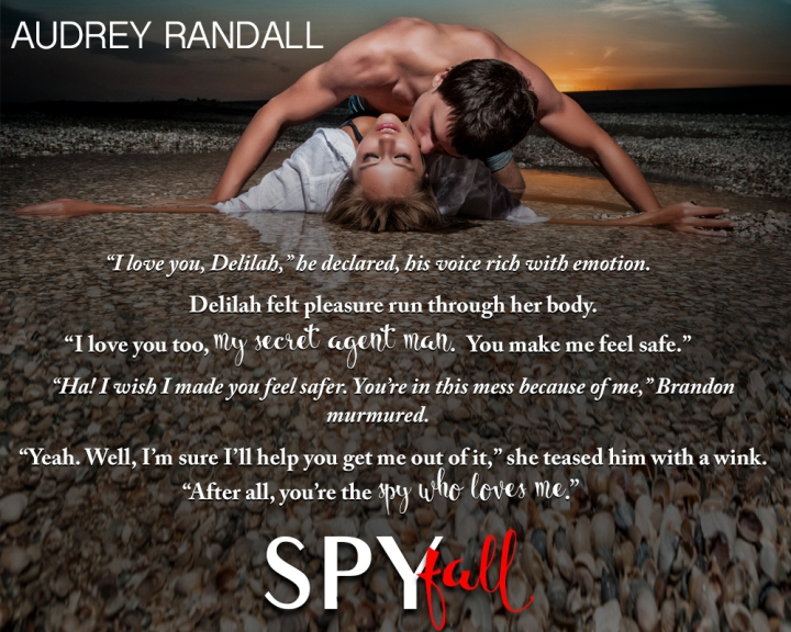 spy-fall-love-on-the-beach-teaser