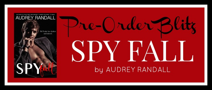 spy-fall-preorder-banner